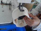 De Zak van de Filter van het Stof van de Zak van de Filter van de Polyester van de hoogste Kwaliteit