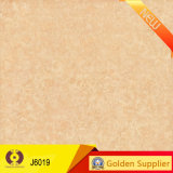 600 * 600 mm de materiales de construcción rústica piso de baldosas de cerámica (J6008)