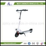 Motorino elettrico del fornitore 2016 della Cina nuovo, bici piegante elettrica, motorino dell'equilibrio