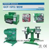 APK-Serie Single Point High Speed H Typ Leistung Presse-Maschine (80ton-200Tonne)