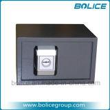 Коробка обеспеченностью малого дома замка ключа размера безопасная