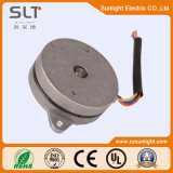 Shaft personalizzato Size Step Motor con High Resolution