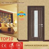 Дверь дешевой спальни цены деревянная