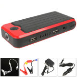 12000mAh Rechargeable Auto Car Jump Starter con il LED Light