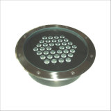 IP67 LED Ingroundライト