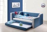 Горячая продавая кровать ткани мягкая для детенышей (E6012)