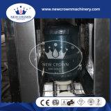 공장 가격 200bph 5개 갤런 충전물 기계