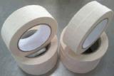 1 pulgada X 45 yardas de cinta adhesiva