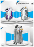 (IPL SHR+RF+E-Light+Cavitation) 5 in-1 Multifunctionele Apparatuur van de Schoonheid