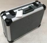 Fornitori duri Ytrpc-14 della cassa della grande macchina fotografica di alluminio