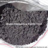 Poudre cristalline normale de graphite pour le forage de pétrole -180