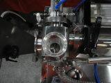 Macchina di rifornimento liquida manuale di Mzh-F