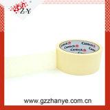 Enmascarado a prueba de calor automotor del papel de Crepe de la alta calidad de cinta de papel