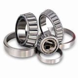 Roller Bearing Taped Roller Bearing
