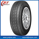 Auto Tires 165/60r14 165/70r13 165/70r14 175/60r14 175/70r13 185/70r13 met ECE DOT Certificate
