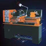 선반 기계 Cq6232c (선반 기계 CQ6232C)