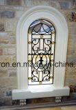 Antique Copper Decorative Grape Wine Cell Iron Window Designs