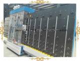 Máquina Automática de Fabricação de Vidro Isolante Vertical, Máquina de Fabricação de Vidro Isolada
