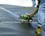 HDPE Geomembrane, Geomembranes Typ und materielles ASTM HDPE Geomembrane DES HDPE-