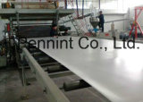 Самая лучшая мембрана материала толя качества 1.2mm 1.5mm Tpo водоустойчивая