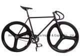 700c aleación de aluminio del engranaje fijo la bici, moda de la bici del camino (YK-FG-013)