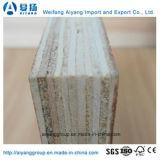 Qualitäts-Furnierholz für Aufbau, Dekoration und Möbel