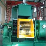 Xsn55摩耗抵抗の堅いゴム製混合のための合金によってめっきされるゴム製Banburyのミキサー