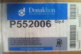 Donaldsonの燃料フィルター水分離器、P552006 Cummins