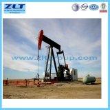 Öl-reizbarer Ausgleich-gehende Träger-Pumpejack-Pumpen-Geräte für wohle Bohrgeräte