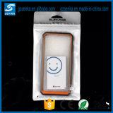 Geval van de Telefoon van de Bumper van de Kever van de Eenhoorn van Supcase het Hybride Beschermende voor iPhone 6