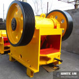 Mascella Crusher Used in Crushing Plant (PE-500X750)