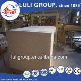 de Raad van het Deeltje van 1220X2440X838mm van Groep Luli met Fsc Certificatie