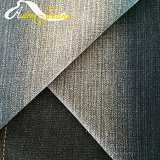 Nuovo Design Cotton Denim Fabrics per Jeans, Jacket