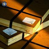 El Tct de la alta calidad vio la lámina para la madera
