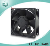 92*92*38mm Good Quality Ventilating Fan