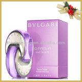 Caixa personalizada graciosa do perfume da alta qualidade