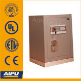 Steel économique Home et Offce Safe (BGX-BD-55LRII)