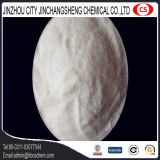 Белые кристаллический сульфат аммония/сульфат аммония для удобрения земледелия