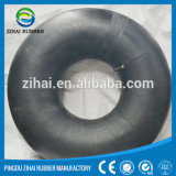 Butyl OTR Tire Inner Tube 23.1-26