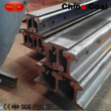 Sale를 위한 높은 Quality Steel Rail