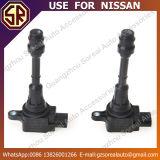 Qualitäts-Auto-Zündung-Ring für 22448-8h315 für Nissans