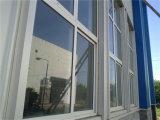 Светлая стальная Prefab дом для пакгауза мастерской/виллы GB1519