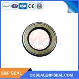 Sello de aceite hidráulico de alta presión Auto Seal de goma