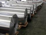 Bobine di alluminio/di A3003 H16 bobina di alluminio impressa stucco