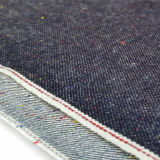 11.2oz New Design Colored Dots Wvn Denim Fabric 8962