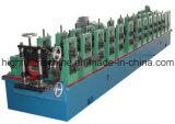 Het hydraulische Broodje die van de Waterpijp Machine vormen
