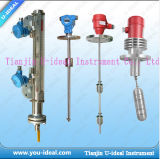 水平な送信機水レベルのコントローラ液体レベルスイッチ