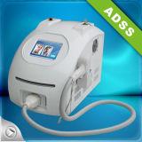Mini macchina di rimozione dei capelli del laser