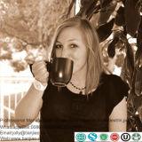 Halal & Roomkan van de Koffie van ISO de niet Zuivel met Concurrerende Prijs