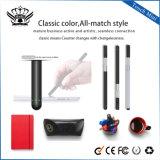 중국 유행 전자 CIGS 0.3ml 기름 기화기 E 담배 쿠에이트